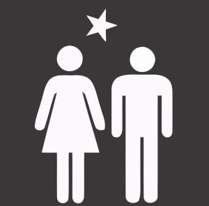 Dein Sternenkind Logo Fotograf