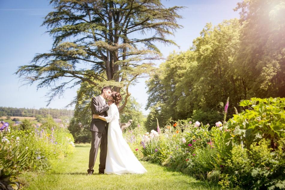 Hochzeit-Reportage-Lörrach-Fotograf-Rheinfelden-Schweiz (5 von 4)