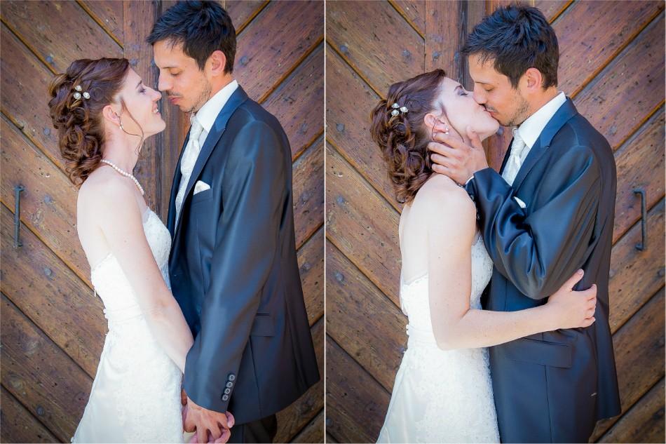 Hochzeitsreportage-Rheinfelden-Schweiz-Fotograf-Brautpaarshooting