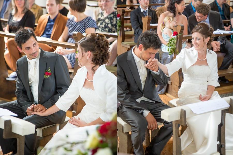 Hochzeit-Fotograf-Portrait-Fotoshooting-Brautpaarshooting-Rheinfelden-Lörrach