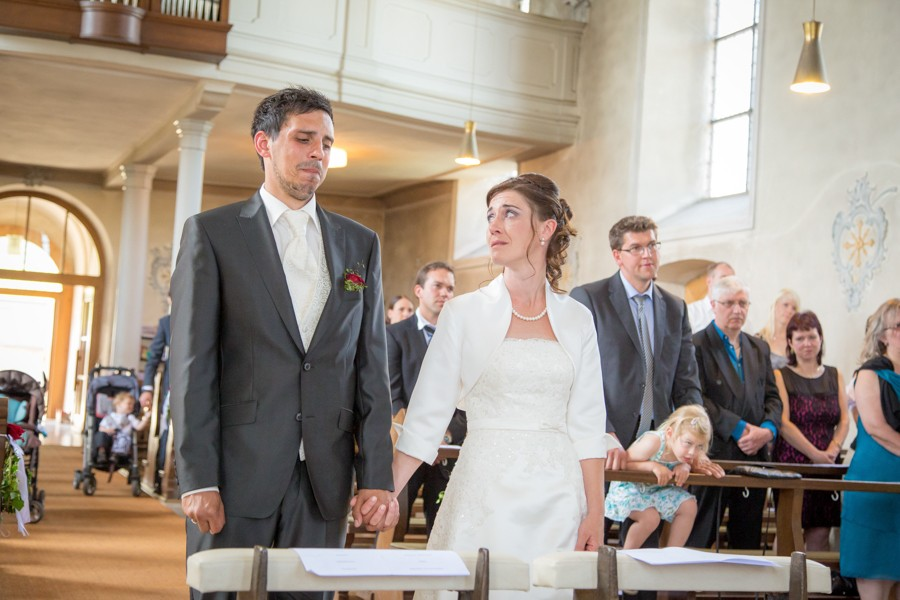 Hochzeitsfotograf-Basel-Weil-Lörrach-Minseln-Hochzeitsreportage-Sommer-Nordschwaben (12 von 15)