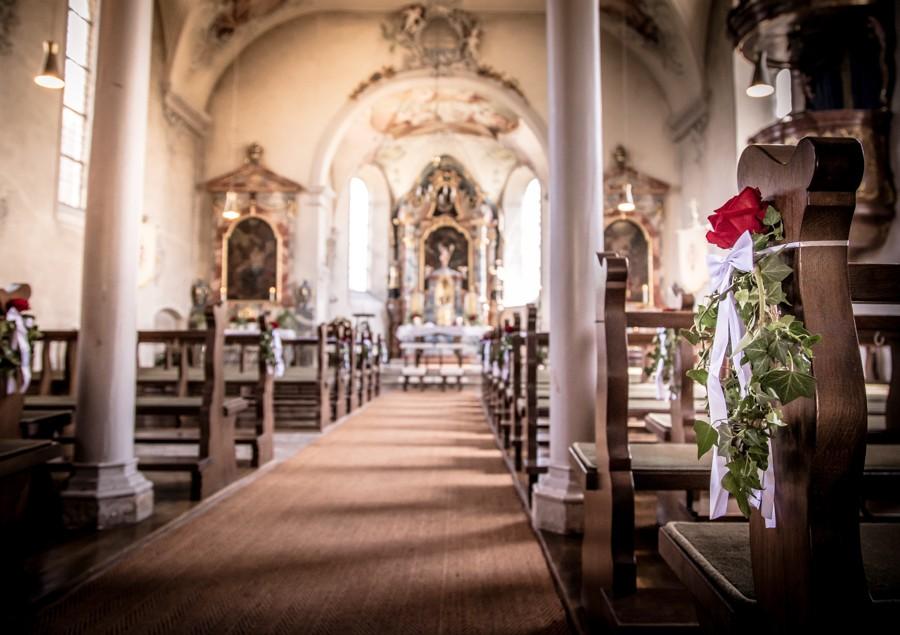 Hochzeitsfotograf-Basel-Weil-Lörrach-Minseln-Hochzeitsreportage-Sommer-Nordschwaben (4 von 15)