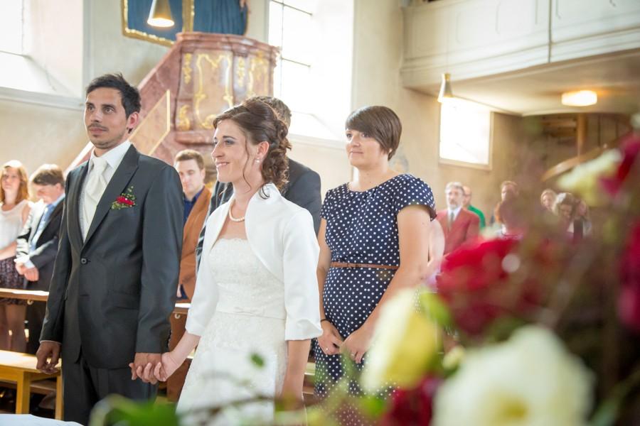 Hochzeitsfotograf-Basel-Weil-Lörrach-Minseln-Hochzeitsreportage-Sommer-Nordschwaben (8 von 15)
