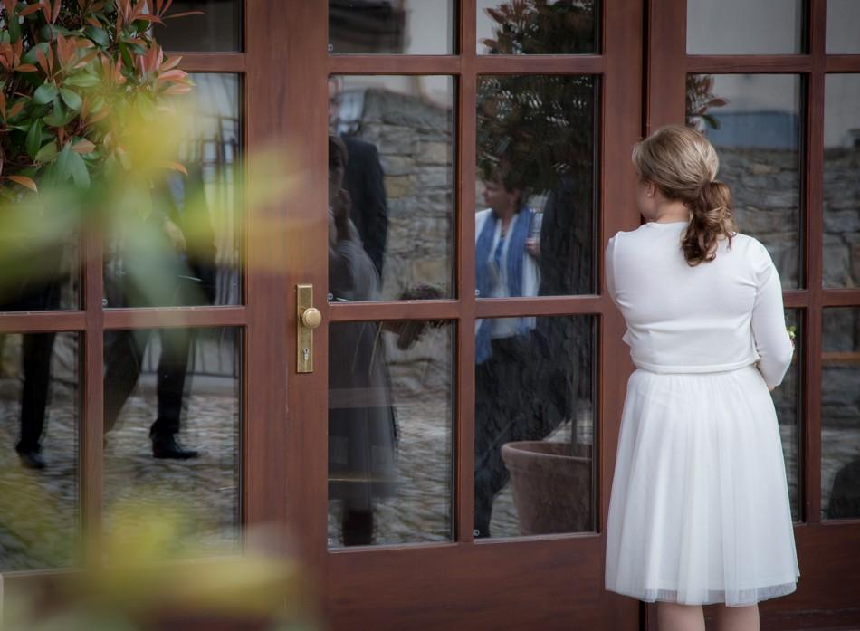Standesamt-Wyhlen-Hochzeit-Hochzeitsreportage-Heiraten-Süddeutschland-Hochzeitsfotograf-Basel (3 von 9)