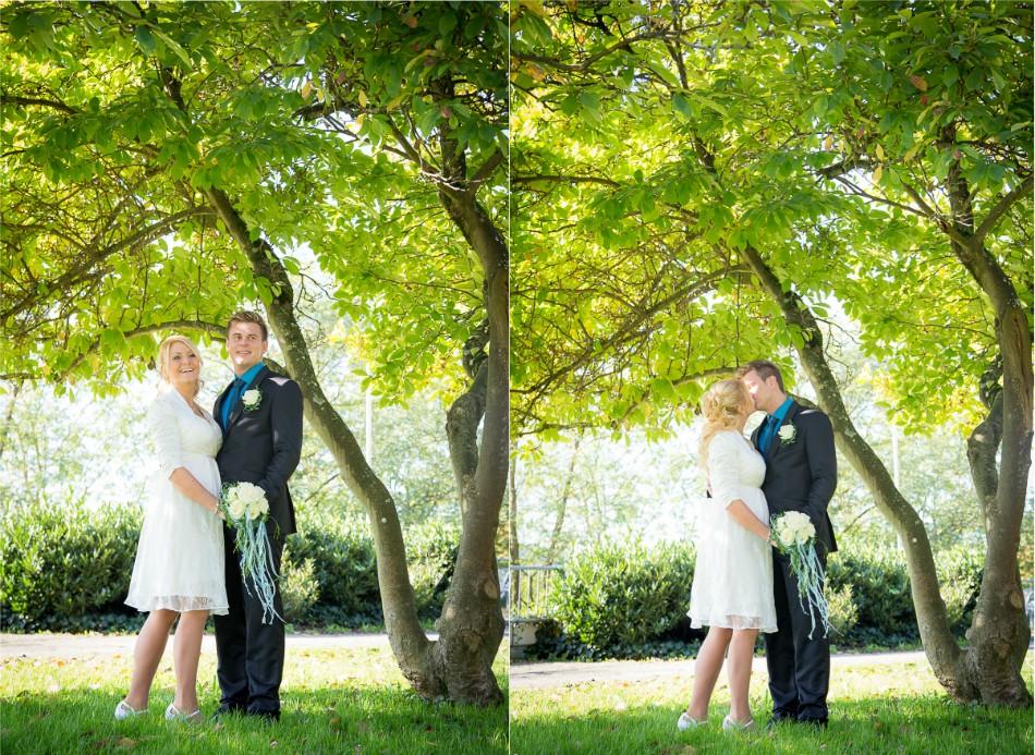 Hochzeit-Rheinfelden-Standesamt-Fotograf