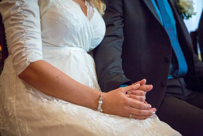 Hochzeit-Salmegg-Fotograf-Schweiz-Basel-Standesamt (11 von 16)