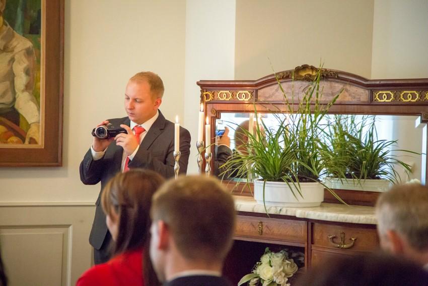 Hochzeit-Salmegg-Fotograf-Schweiz-Basel-Standesamt (14 von 16)