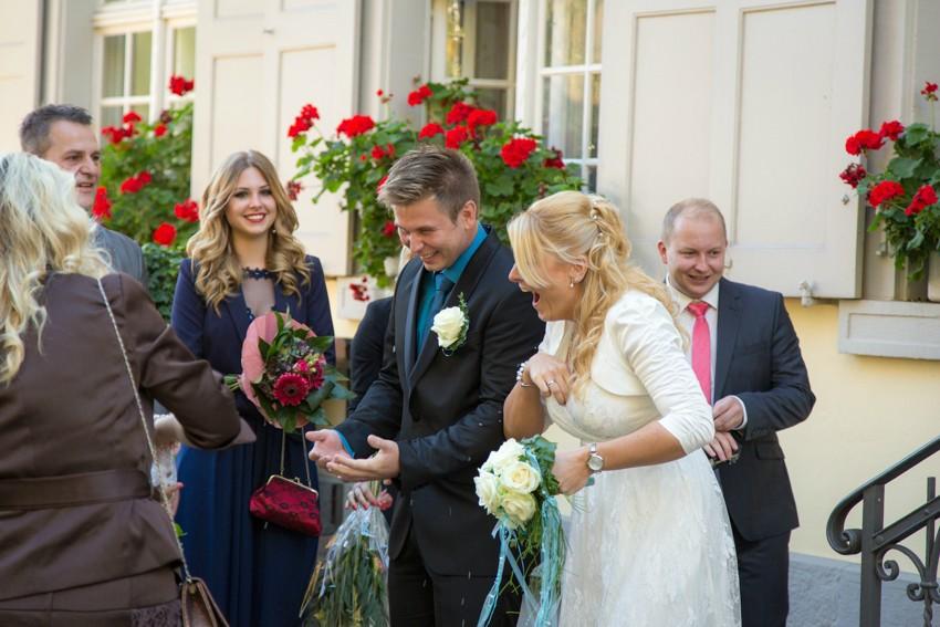 Hochzeit-Salmegg-Fotograf-Schweiz-Basel-Standesamt (16 von 16)