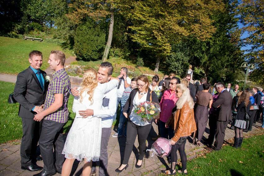 Hochzeit-Salmegg-Fotograf-Schweiz-Basel-Standesamt (17 von 16)