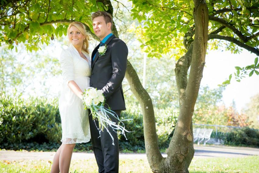 Hochzeit-Salmegg-Fotograf-Schweiz-Basel-Standesamt (3 von 16)