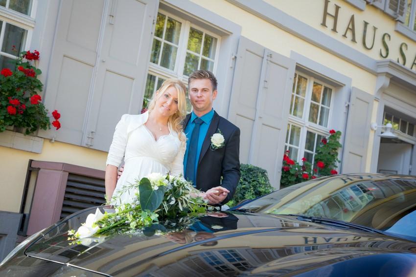Hochzeit-Salmegg-Fotograf-Schweiz-Basel-Standesamt (4 von 16)
