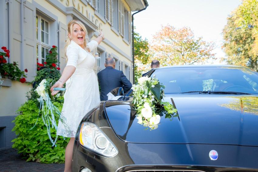 Hochzeit-Salmegg-Fotograf-Schweiz-Basel-Standesamt (5 von 16)