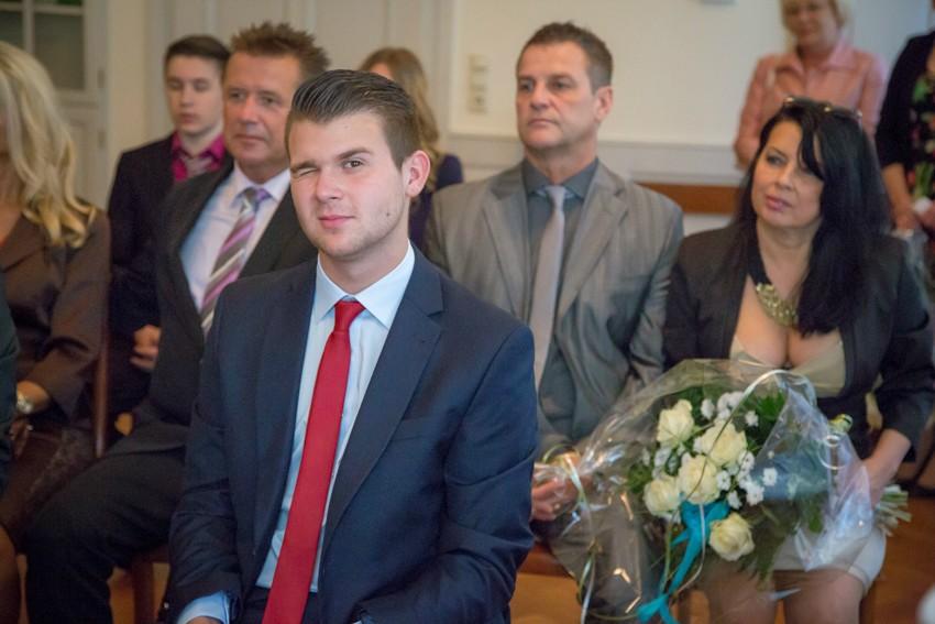Hochzeit-Salmegg-Fotograf-Schweiz-Basel-Standesamt (8 von 16)