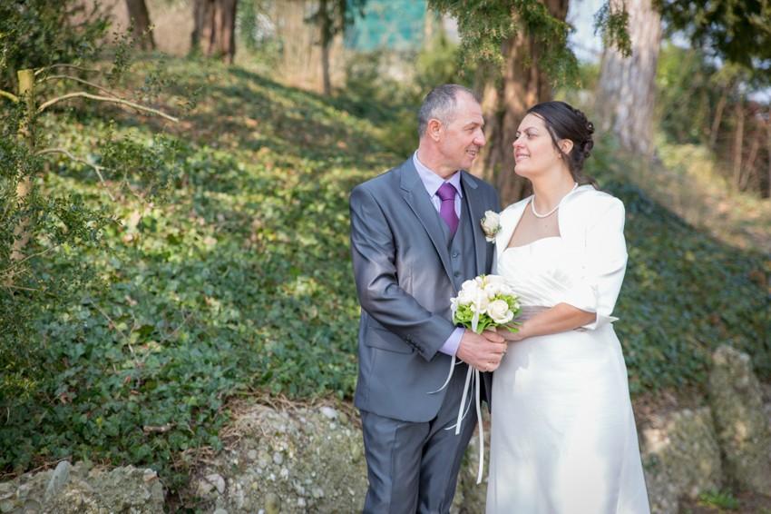 Hochzeitsreportage-Rheinfelden-Fotograf-Hochzeit-Standesamt (13 von 15)