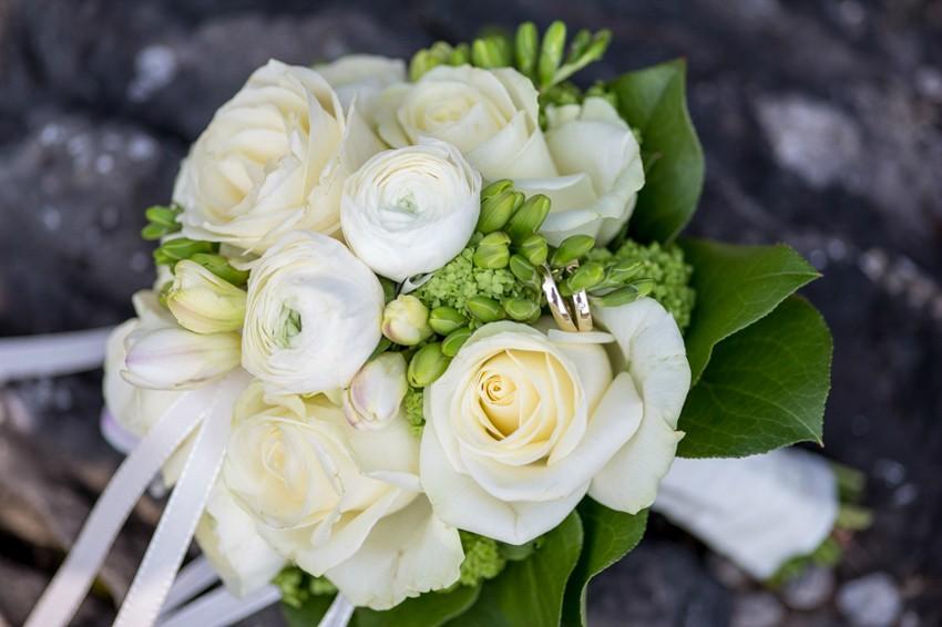 Hochzeitsreportage-Rheinfelden-Fotograf-Hochzeit-Standesamt (15 von 15)