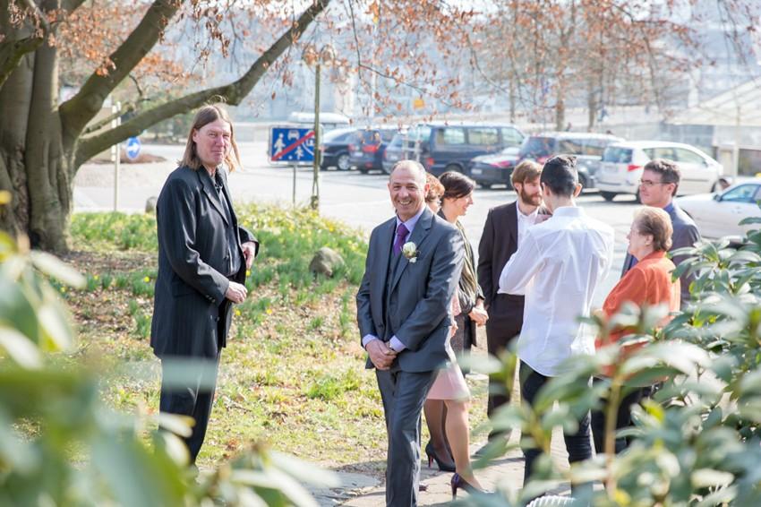 Hochzeitsreportage-Rheinfelden-Fotograf-Hochzeit-Standesamt (2 von 15)