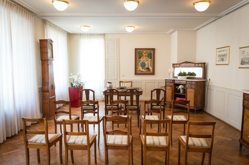 Hochzeitsreportage-Rheinfelden-Fotograf-Hochzeit-Standesamt (4 von 15)