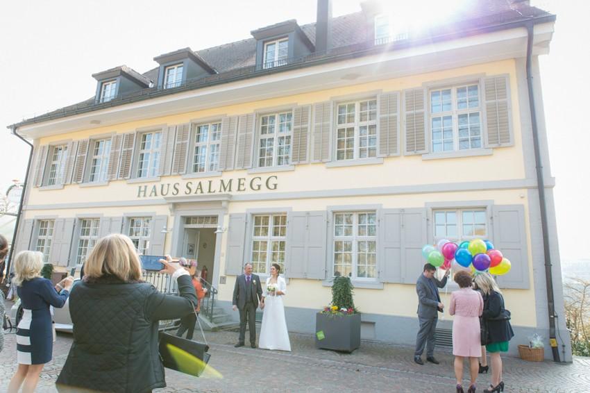 Hochzeitsreportage-Rheinfelden-Fotograf-Hochzeit-Standesamt (8 von 15)