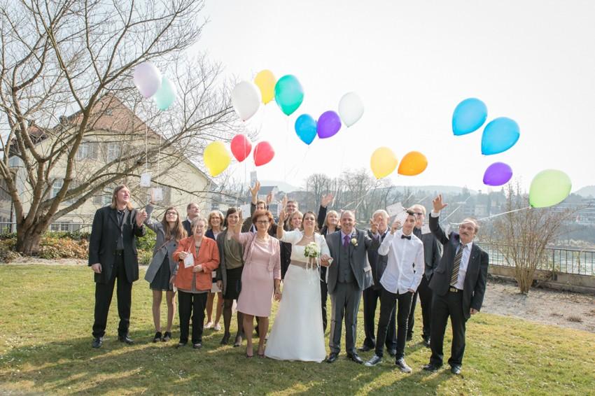 Hochzeitsreportage-Rheinfelden-Fotograf-Hochzeit-Standesamt (9 von 15)