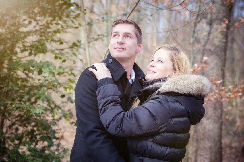 Paarfotoshooting-Verlobungsshooting-Portrait-Basel-Rheinfelden-Fotograf (1 von 2)