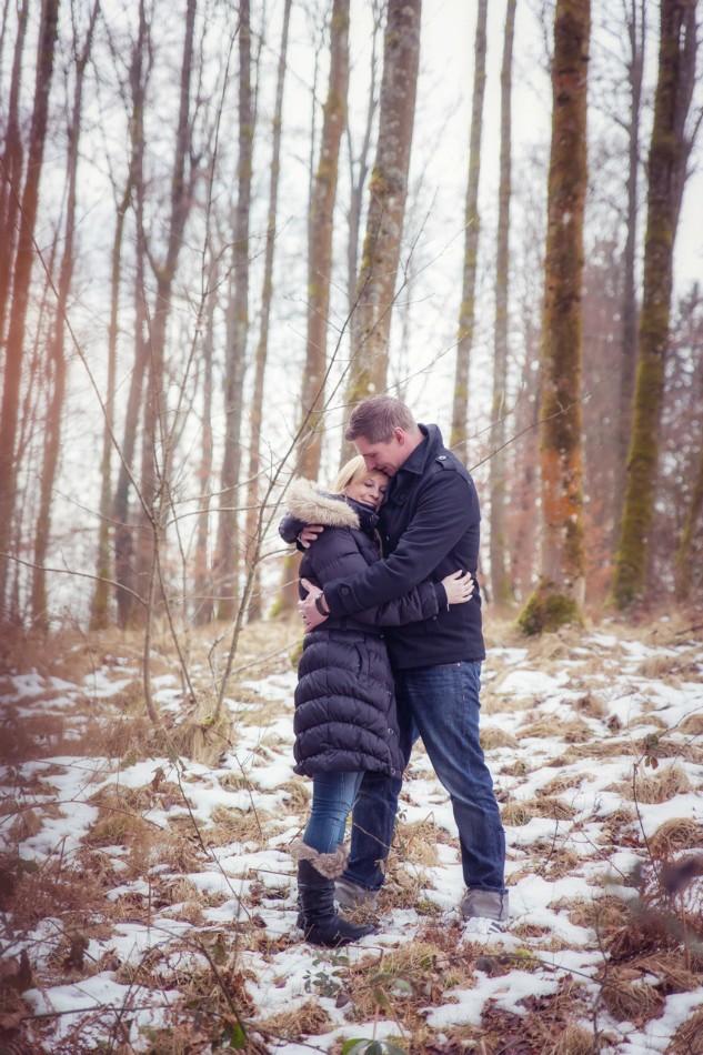 Paarfotoshooting-Verlobungsshooting-Portrait-Basel-Rheinfelden-Fotograf (1 von 3)