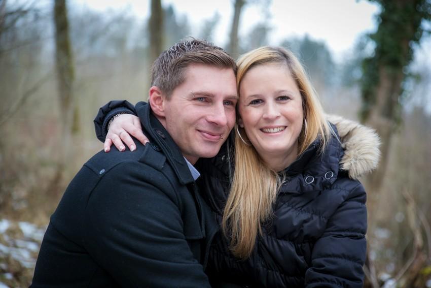 Paarfotoshooting-Verlobungsshooting-Portrait-Basel-Rheinfelden-Fotograf (2 von 2)