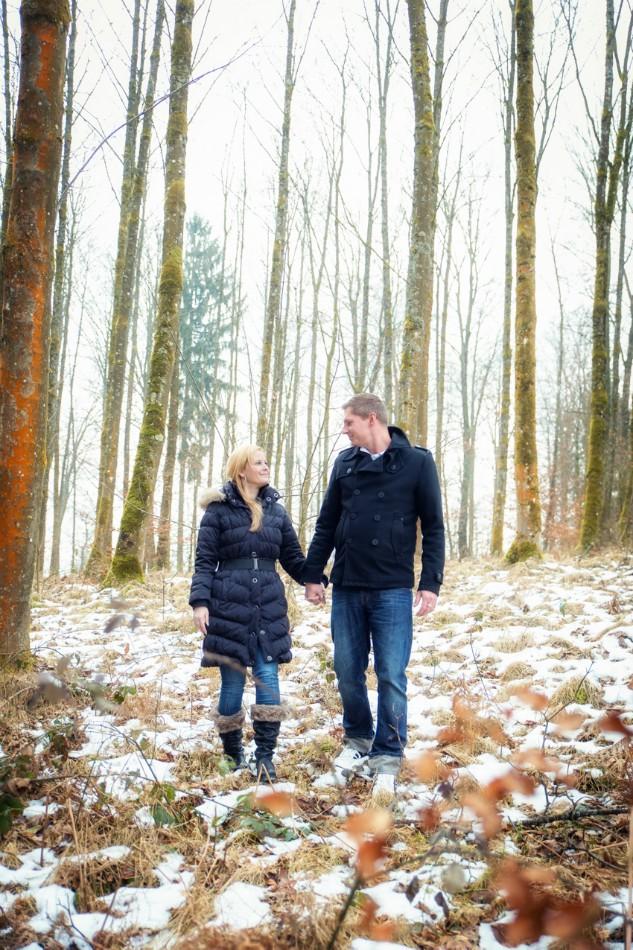 Paarfotoshooting-Verlobungsshooting-Portrait-Basel-Rheinfelden-Fotograf (2 von 3)