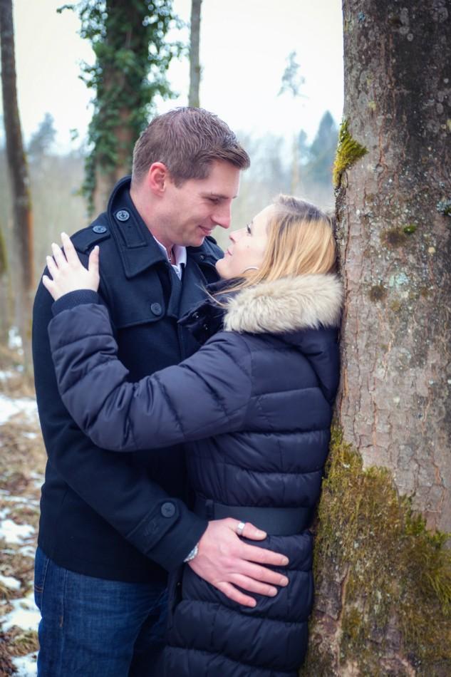 Paarfotoshooting-Verlobungsshooting-Portrait-Basel-Rheinfelden-Fotograf (3 von 3)