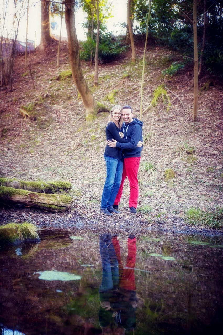Verlobungsshooting-Schweiz-Aarau-Basel-Fotograf-Hochzeit (1 von 2)