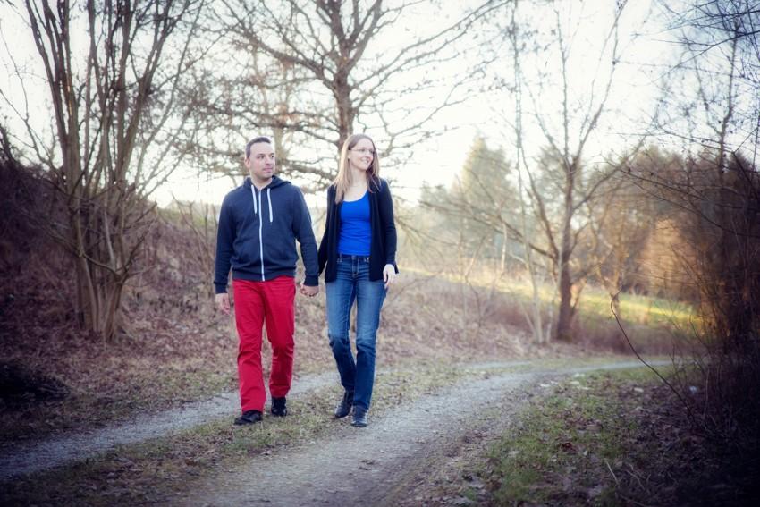 Verlobungsshooting-Schweiz-Basel-Basel-Fotograf-Hochzeit (3 von 4)
