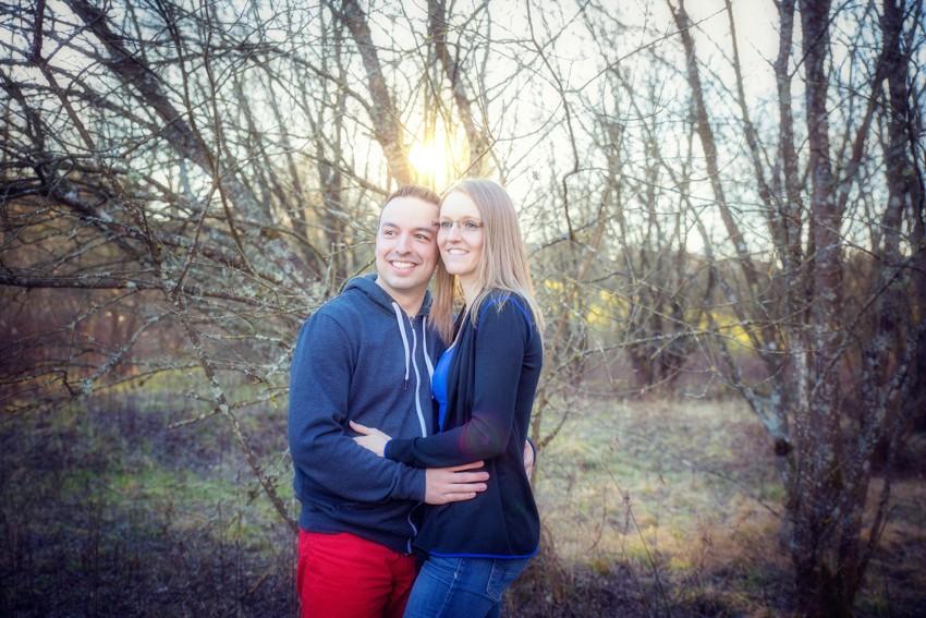 Verlobungsshooting-Schweiz-Basel-Basel-Fotograf-Hochzeit (4 von 4)