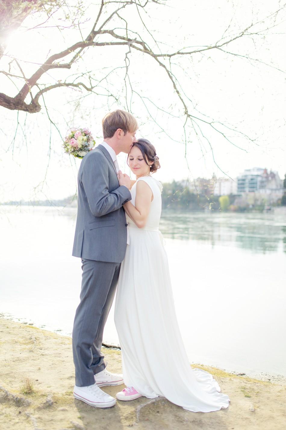 Brautpaarshooting-Inseli-Vintage-Fotograf-Vintage (1 von 4)