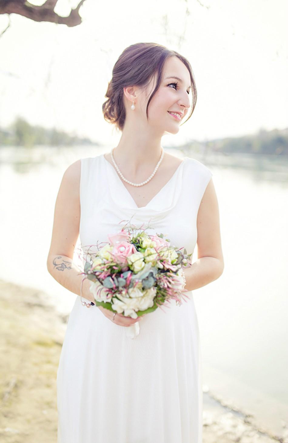 Brautpaarshooting-Inseli-Vintage-Fotograf-Vintage (2 von 4)