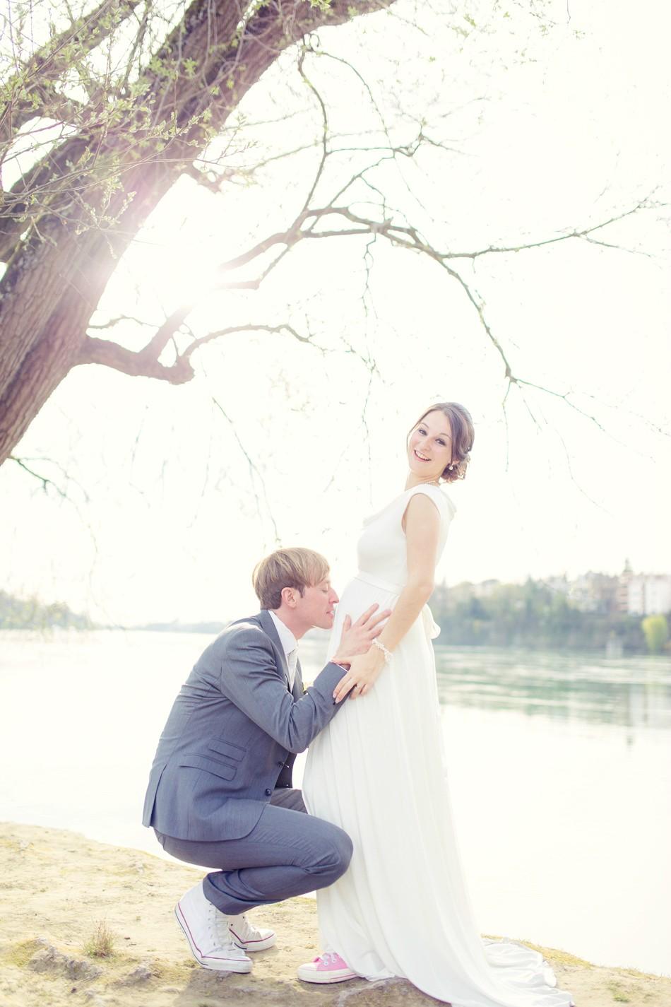 Brautpaarshooting-Inseli-Vintage-Fotograf-Vintage (3 von 4)