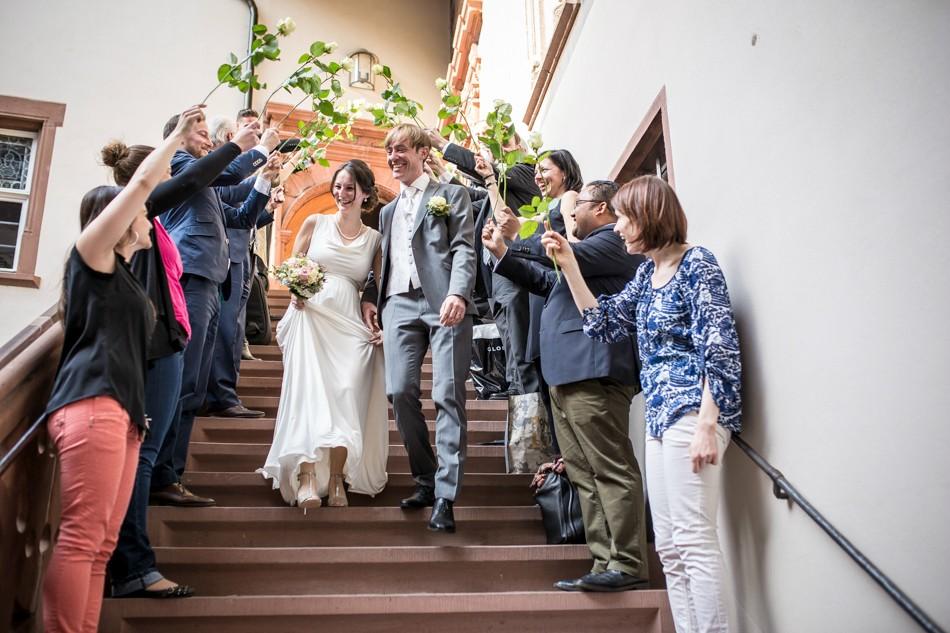 Hochzeit-Basel-Rheinfelden-Fotograf-Vintage (9 von 11)