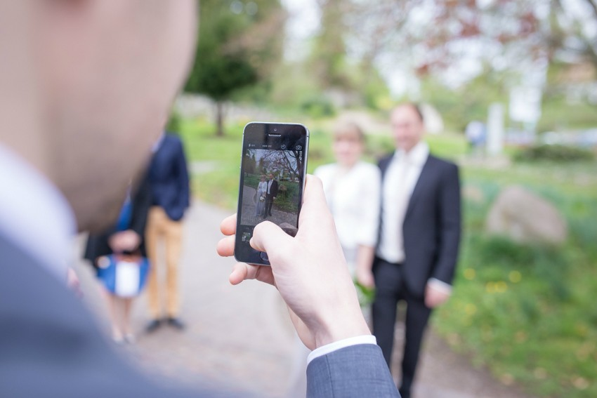 Hochzeitsreportage-Fotograf-Basel-Kaiseraugst-Salmegg (10 von 16)