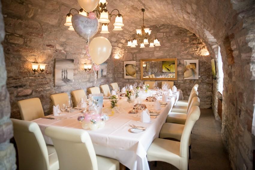 Hochzeitsreportage-Fotograf-Basel-Kaiseraugst-Salmegg (12 von 16)
