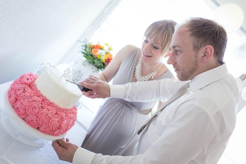 Hochzeitsreportage-Fotograf-Basel-Kaiseraugst-Salmegg (13 von 16)