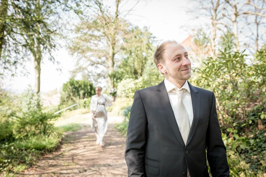 Hochzeitsreportage-Fotograf-Basel-Kaiseraugst-Salmegg (3 von 16)