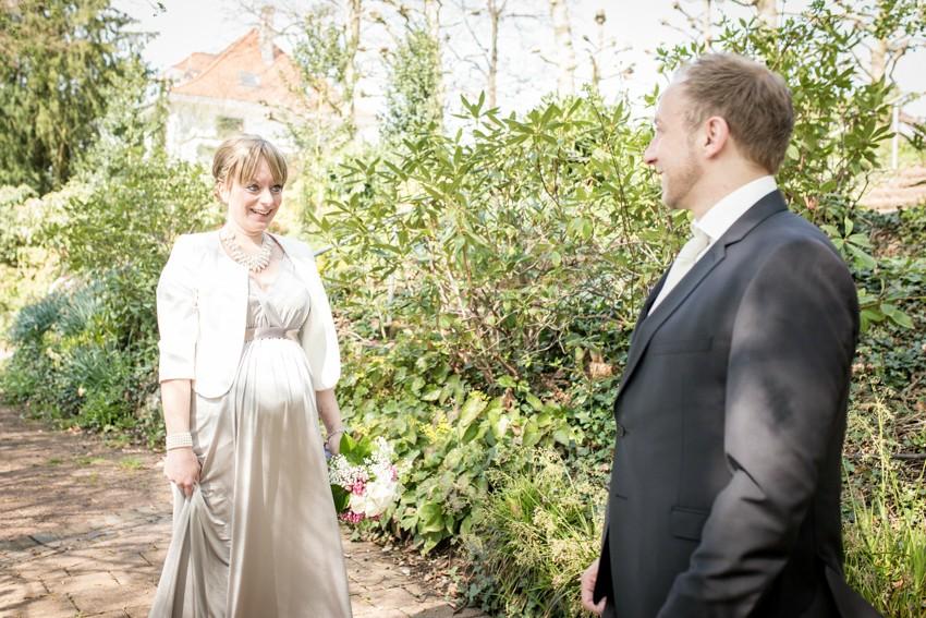 Hochzeitsreportage-Fotograf-Basel-Kaiseraugst-Salmegg (4 von 16)