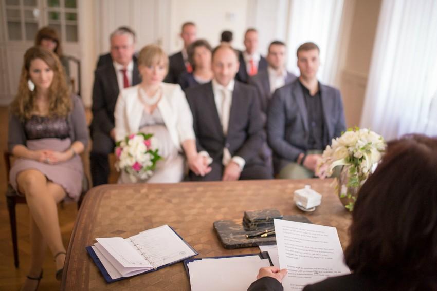Hochzeitsreportage-Fotograf-Basel-Kaiseraugst-Salmegg (5 von 16)