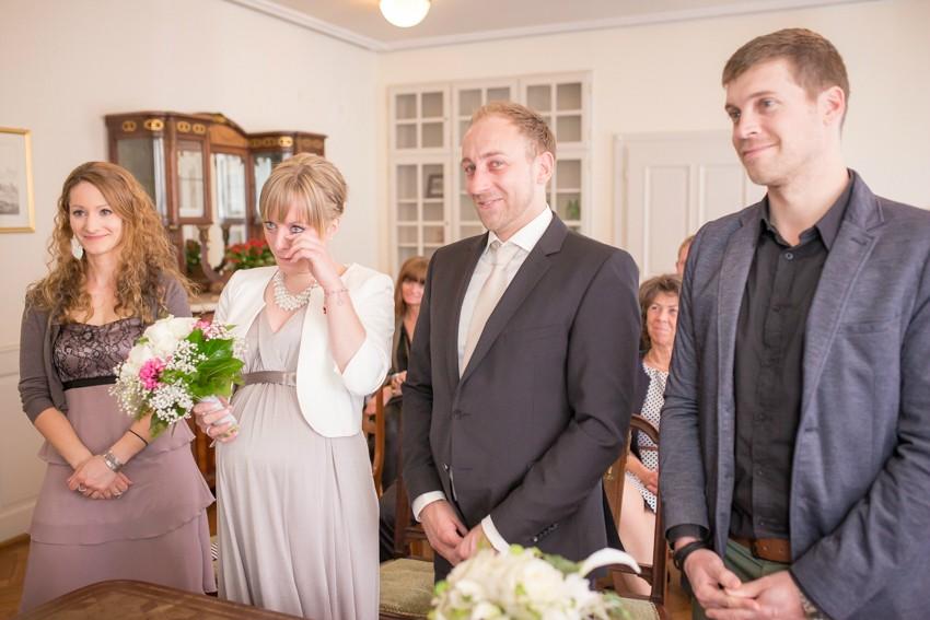 Hochzeitsreportage-Fotograf-Basel-Kaiseraugst-Salmegg (6 von 16)