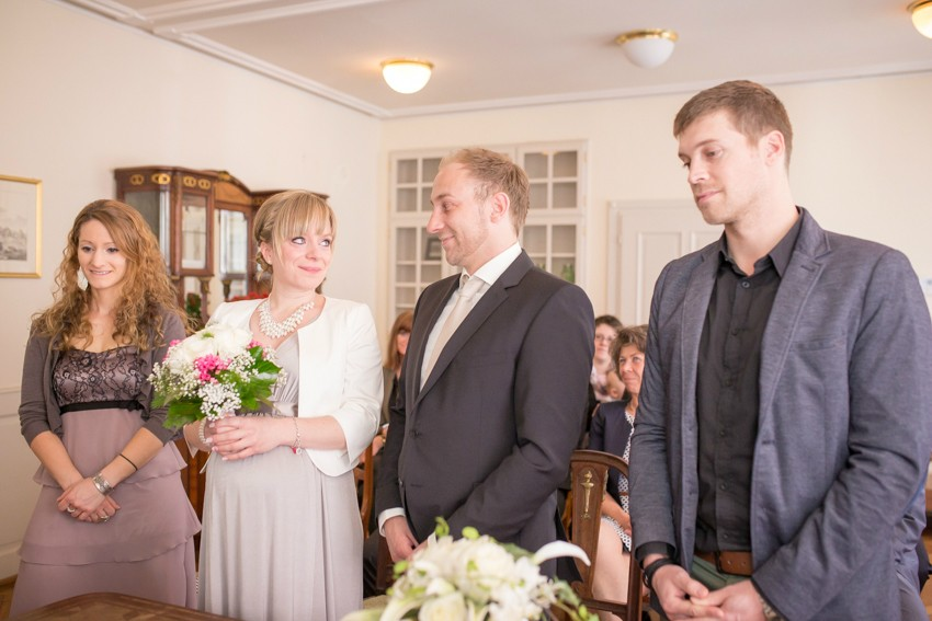 Hochzeitsreportage-Fotograf-Basel-Kaiseraugst-Salmegg (7 von 16)