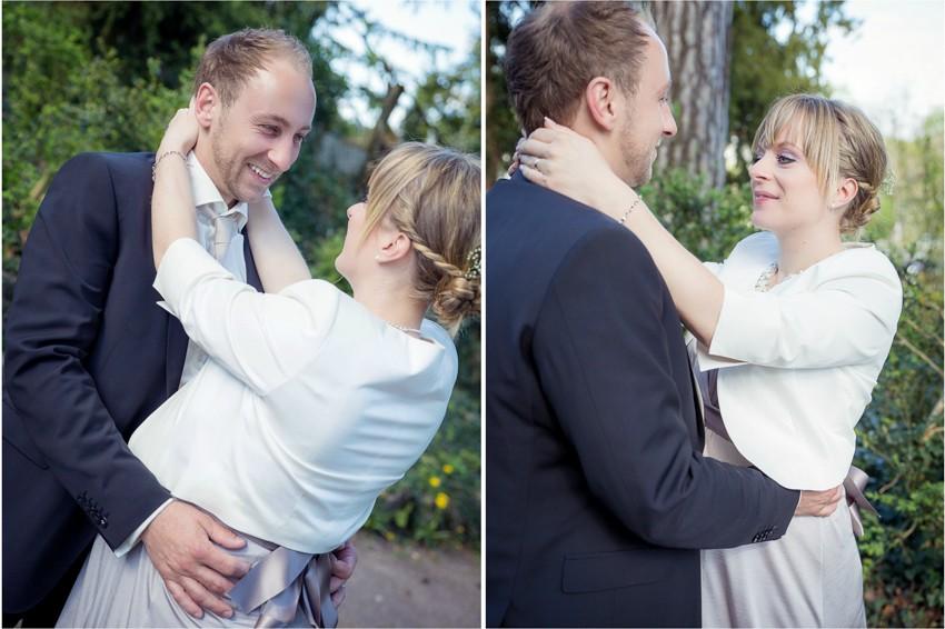 Hochzeitsreportage-Schweiz-Loerrach-Fotograf-Begleitung-Standesamt-Salmegg (3 von 5)
