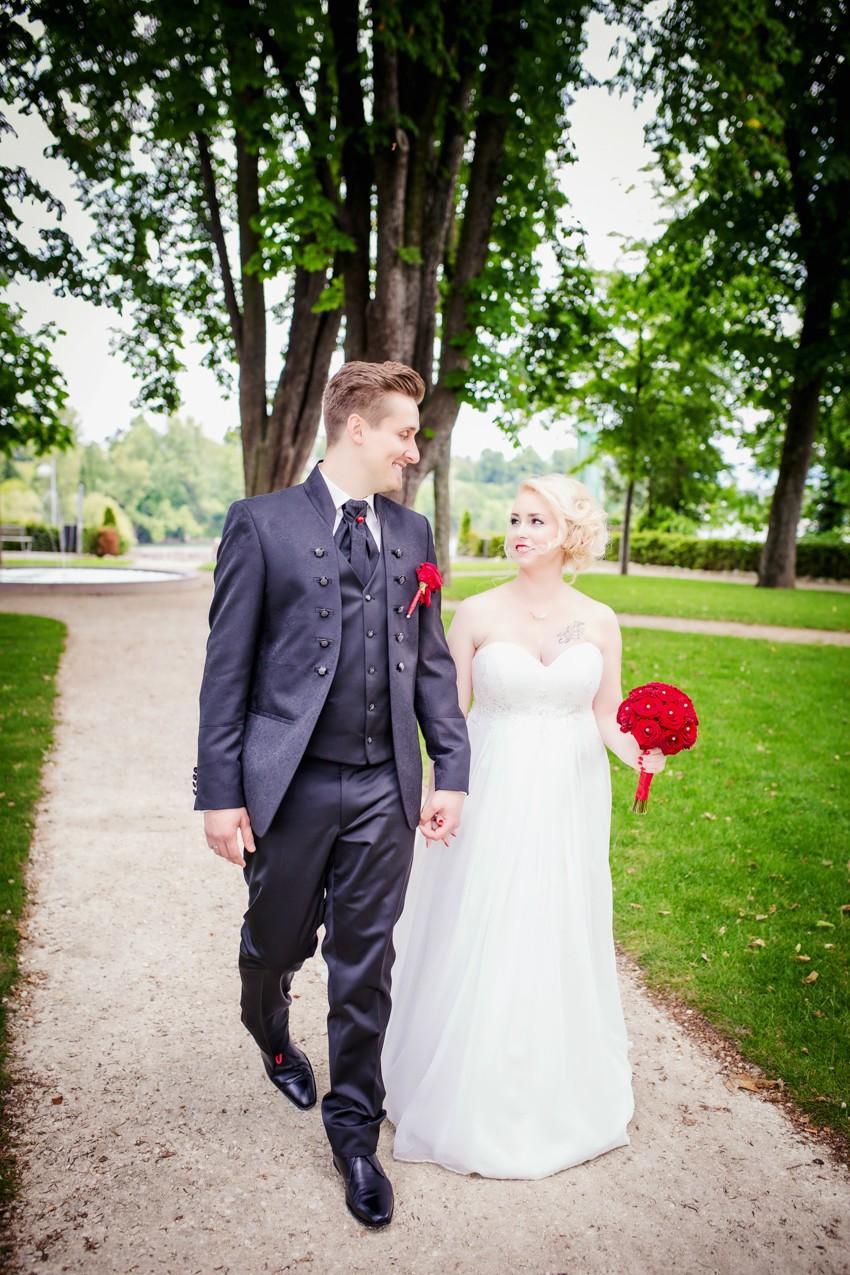 Fotograf-Hochzeit-Basel-Salmegg-Rheinfelden-13
