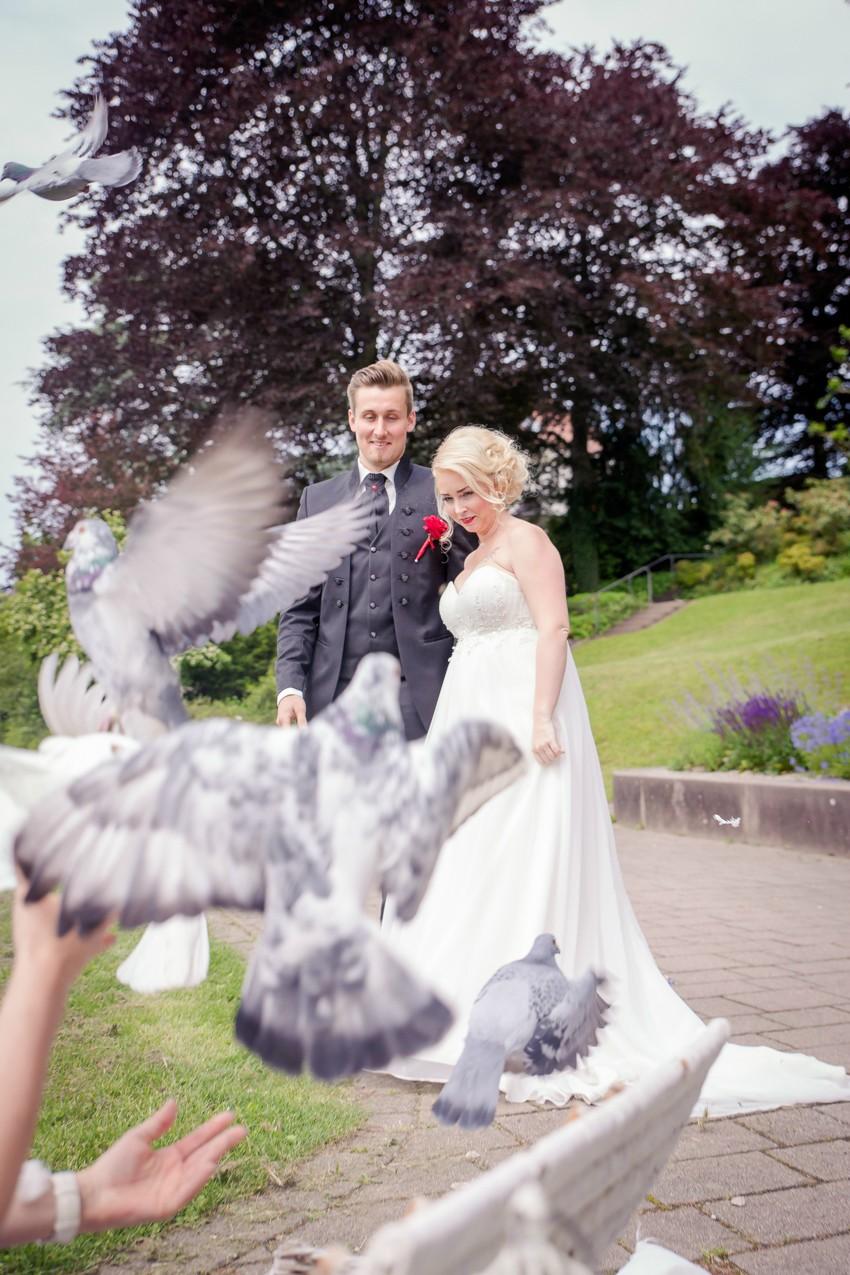 Fotograf-Hochzeit-Basel-Salmegg-Rheinfelden-2