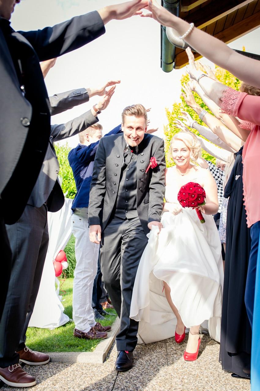 Fotograf-Hochzeit-Basel-Salmegg-Rheinfelden-8