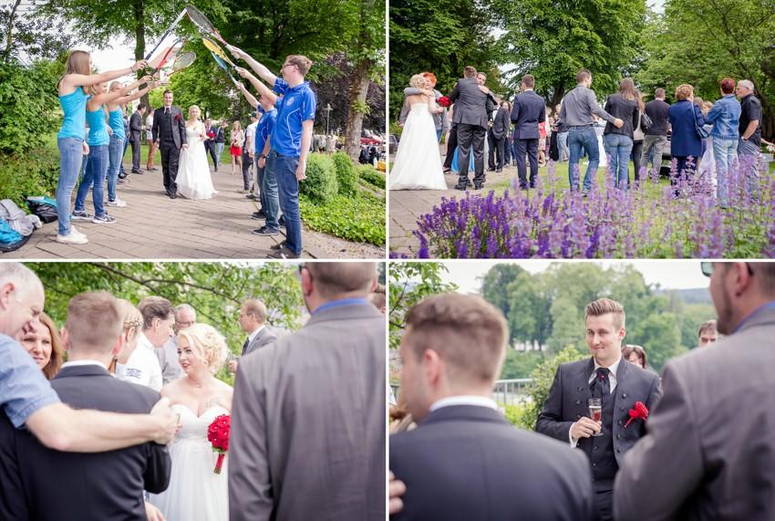 Hochzeit-Loerrach-Rheinfelden-Fotograf-10