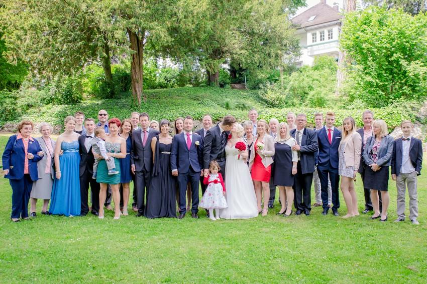 Hochzeit-Loerrach-Rheinfelden-Fotograf-11