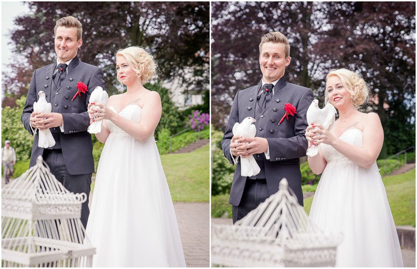 Hochzeit-Loerrach-Rheinfelden-Fotograf-12